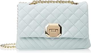 Aldo Women's Menifee Handbag