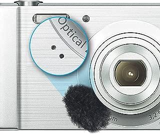 Best camera mic windscreen Reviews