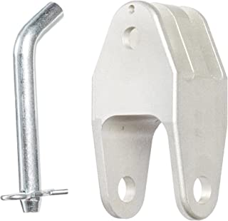 NSA RV Products (Clevis-Blue OX Blue Ox Tow Bar Clevis for Baseplates