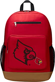 Officially Licensed NCAA Louisville Cardinals