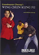 Best kung fu self defence Reviews