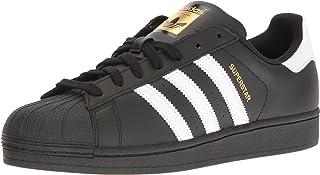 adidas Originals Superstar Foundation Shoes, Scarpe da Ginnastica Uomo