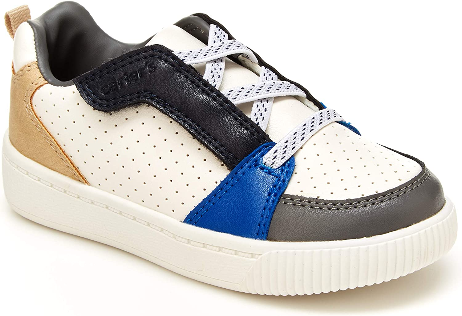 Carter's Unisex-Child Entry Max 42% OFF Sneaker Sales
