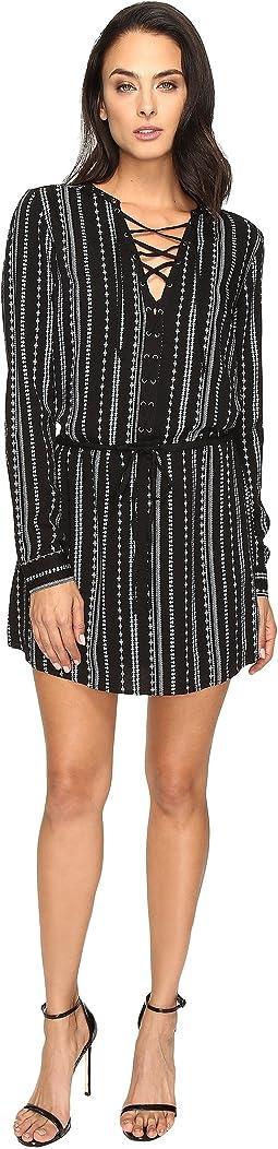 Mirren Dress