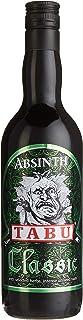 Tabu Absinth 1 x 0.7 l