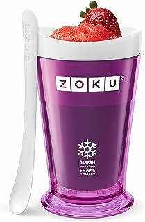 Best coke instant slushy machine Reviews