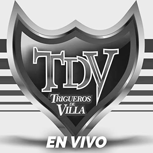 El Cartel De Tijuana by Grupo Tdv on Amazon Music - Amazon.com