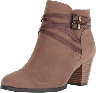 Women's Jezebel Ankle Bootie Boot