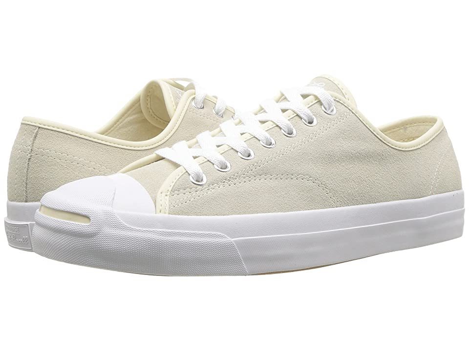 8d41da41e3cb Converse Skate One Star Pro Ox (Natural White White) Men