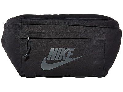 Nike Tech Hip Pack (Black/Black/Anthracite) Bags