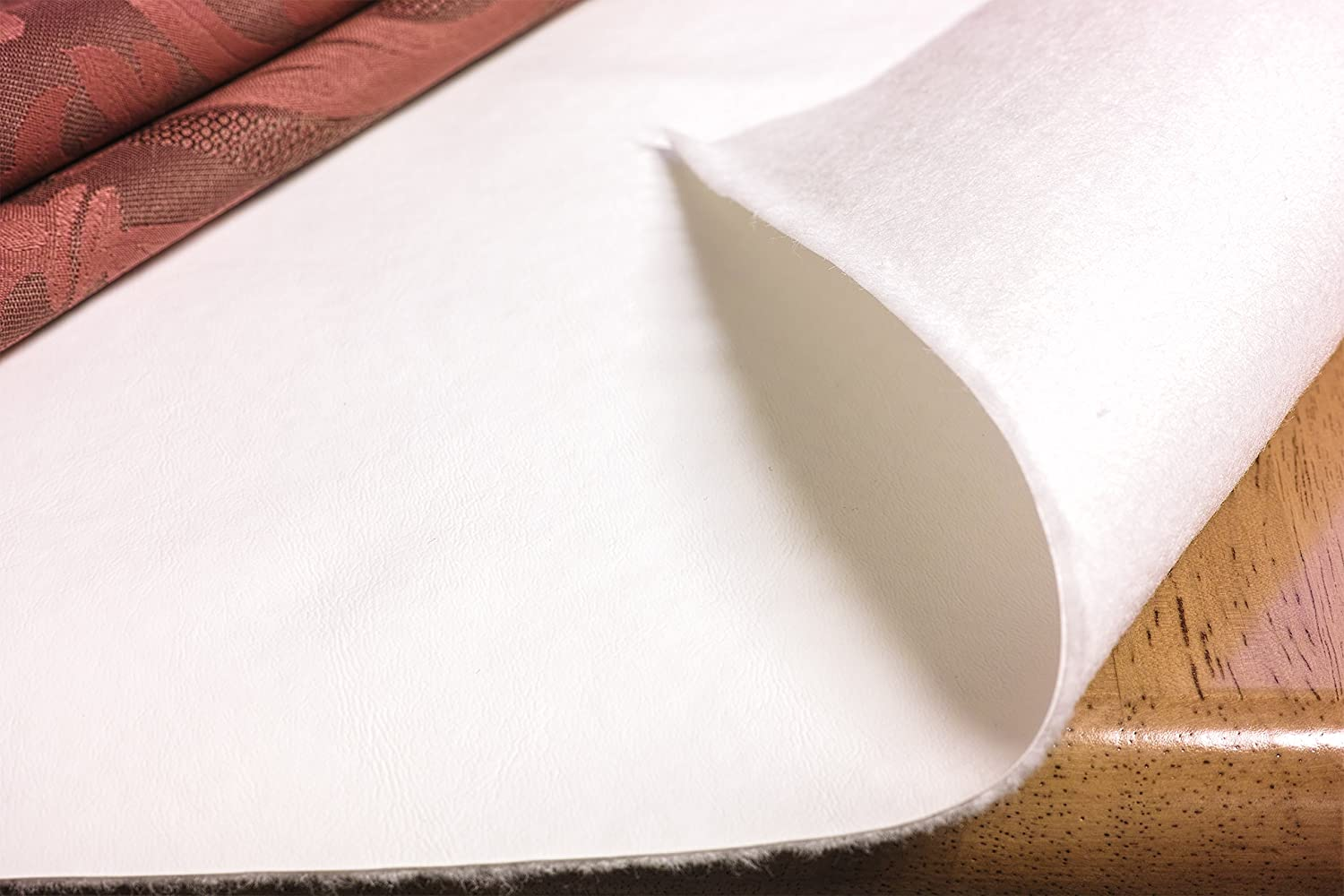 YOURTABLECLOTH Deluxe Cushioned Heavy Duty Pad with Table High quality Flanne Free Shipping Cheap Bargain Gift