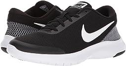 363a552b264e Nike flex experience rn 5 premium stealth total crimson black clear ...