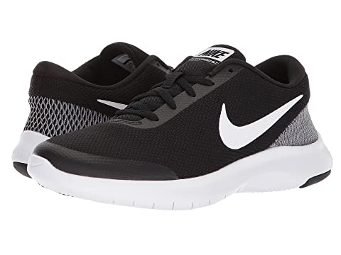 separation shoes 17b14 b8896 Nike Flex Experience RN 7
