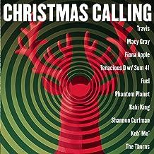 tenacious d christmas song