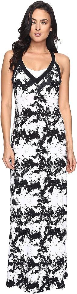 Bandha Maxi Dress