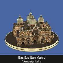 Best basilica san marco venezia Reviews