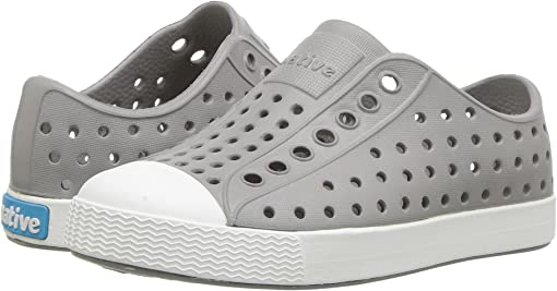 Pigeon Grey/Shell White