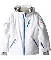 Spyder Kids Pandora Jacket (Big Kids)