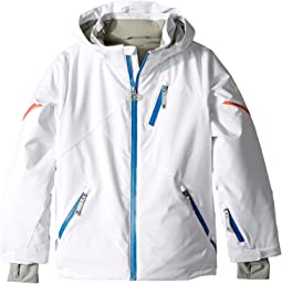 Spyder Kids - Pandora Jacket (Big Kids)