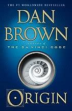 Best dan brown origin ebook Reviews