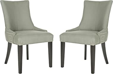 Safavieh Mercer Collection Gretchen Dining Chair