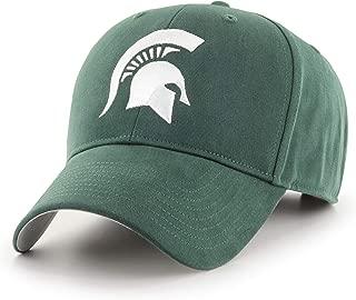 OTS NCAA Kid's Cinch All-Star Adjustable Hat