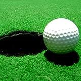 ゴルフスター:無料ゲーム