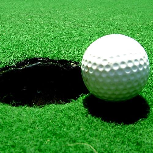 Golf Star: Free game
