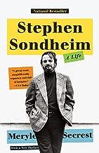 Best stephen sondheim america Reviews