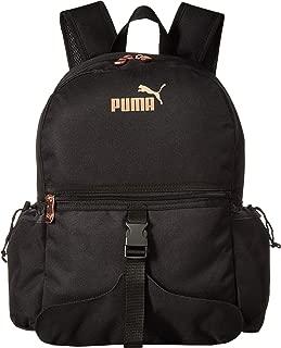 PUMA Women's Pacific Yoga Backpack