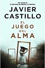 El juego del alma (Spanish Edition) Formato Kindle
