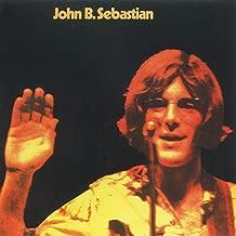 Best john b sebastian album Reviews
