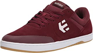 Etnies Marana, Chaussons Homme