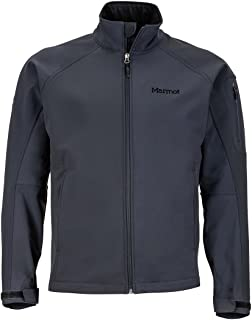 Men's Gravity Softshell Windbreaker Jacket