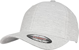Flexfit Ivory Melange cap XL