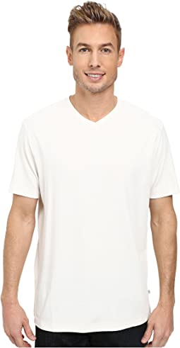 New Pebble Shore V-Neck T-Shirt