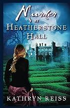 Murder at Heatherstone Hall