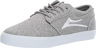 Lakai Limited Footwear Mens Griffin Skate Shoe