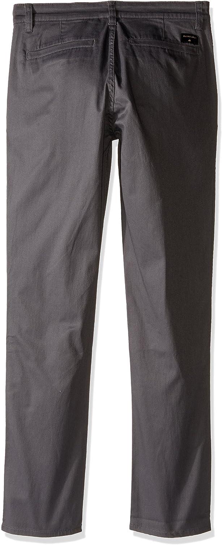 Quiksilver Boys Everyday Union Pants