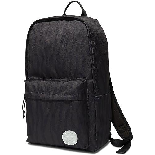 Converse Backpacks  Amazon.co.uk 96850e73913f1