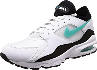 Air Max 93 Men's Shoes