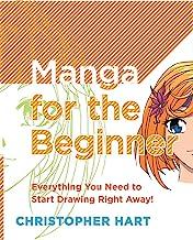 Yuri Manga Recommendations Reddit