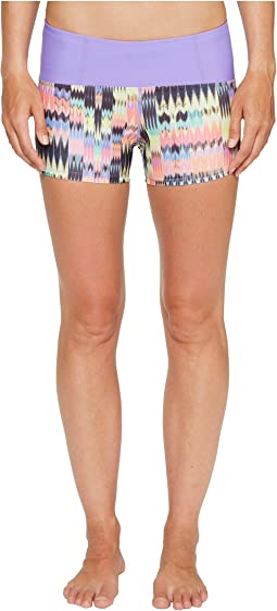 Rai Swim Shorts