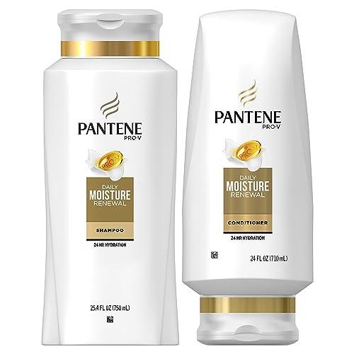 Bulk Shampoo and Conditioner: Amazon.com
