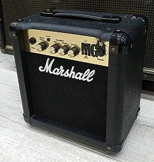 Marshall / MG10
