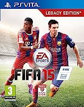 FIFA 15[AT pegi]