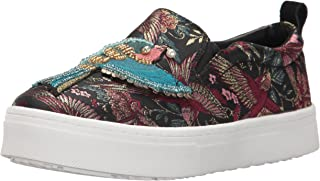 Sam Edelman Women's Leila Sneaker