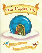 Best your magical life book Reviews