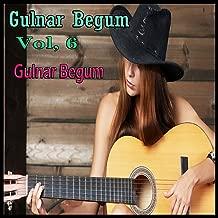 gulnar begum audio songs