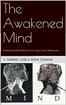 the awakened mind